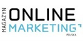 042_online-marketing.jpg